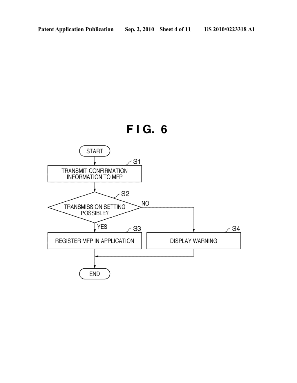 INFORMATION PROCESSING SYSTEM AND CONTROL METHOD THEREOF - diagram, schematic, and image 05