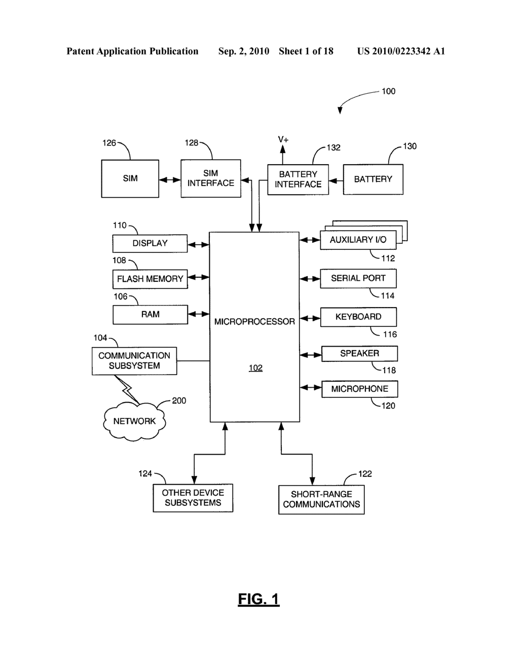 SYSTEMS AND METHODS FOR PROTECTING HEADER FIELDS IN A MESSAGE - diagram, schematic, and image 02