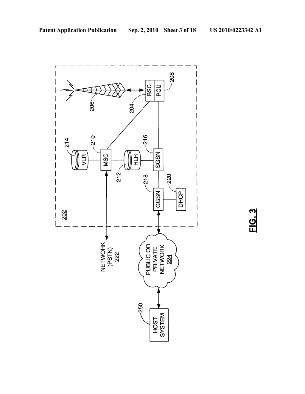 SYSTEMS AND METHODS FOR PROTECTING HEADER FIELDS IN A MESSAGE - diagram, schematic, and image 04