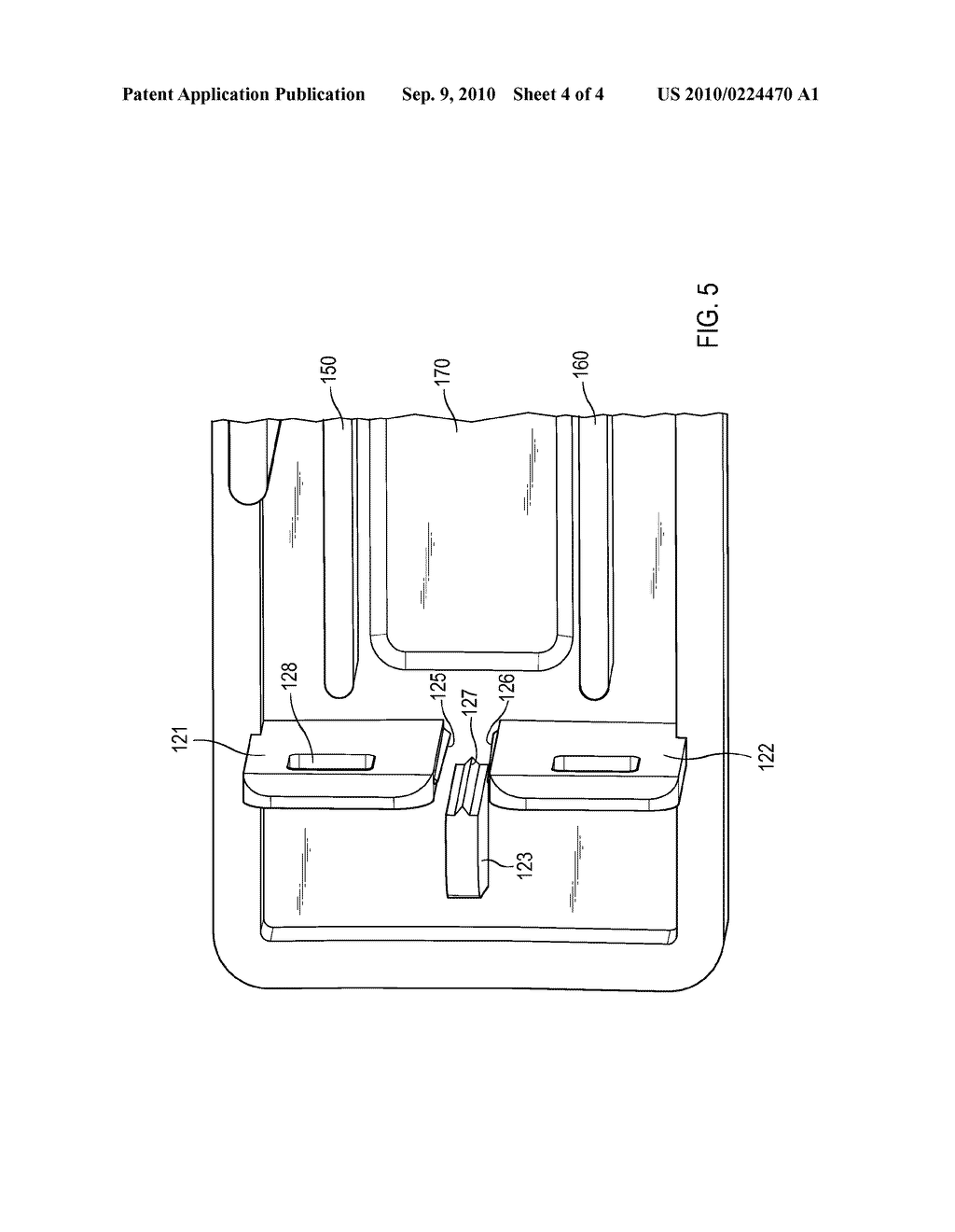 ACTUATING ELEMENT - diagram, schematic, and image 05