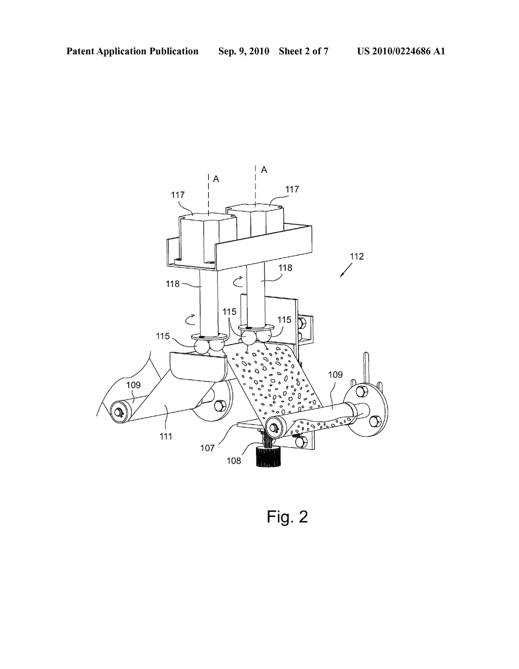 APPARATUS AND METHOD FOR OBTAINING A RANDOM CODE USEABLE IN A DEVICE FOR UNIQUE IDENTIFICATION OF A PRODUCT - diagram, schematic, and image 03