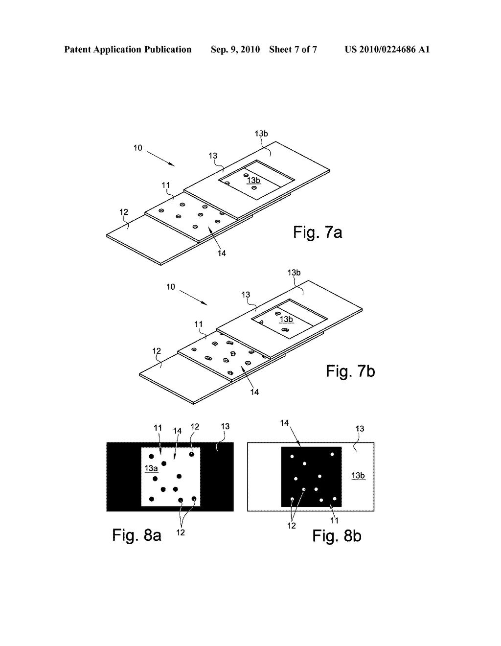 APPARATUS AND METHOD FOR OBTAINING A RANDOM CODE USEABLE IN A DEVICE FOR UNIQUE IDENTIFICATION OF A PRODUCT - diagram, schematic, and image 08