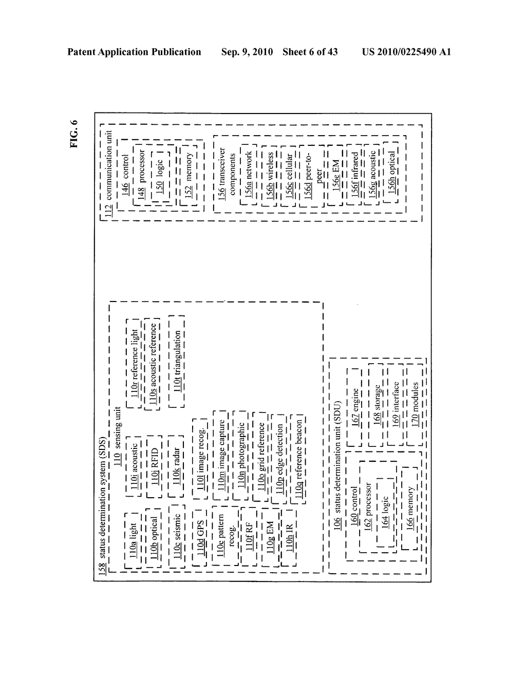 POSTURAL INFORMATION SYSTEM AND METHOD INCLUDING CENTRAL DETERMINING OF SUBJECT ADVISORY INFORMATION BASED ON SUBJECT STATUS INFORMATION AND POSTURAL INFLUENCER STATUS INFORMATION - diagram, schematic, and image 07