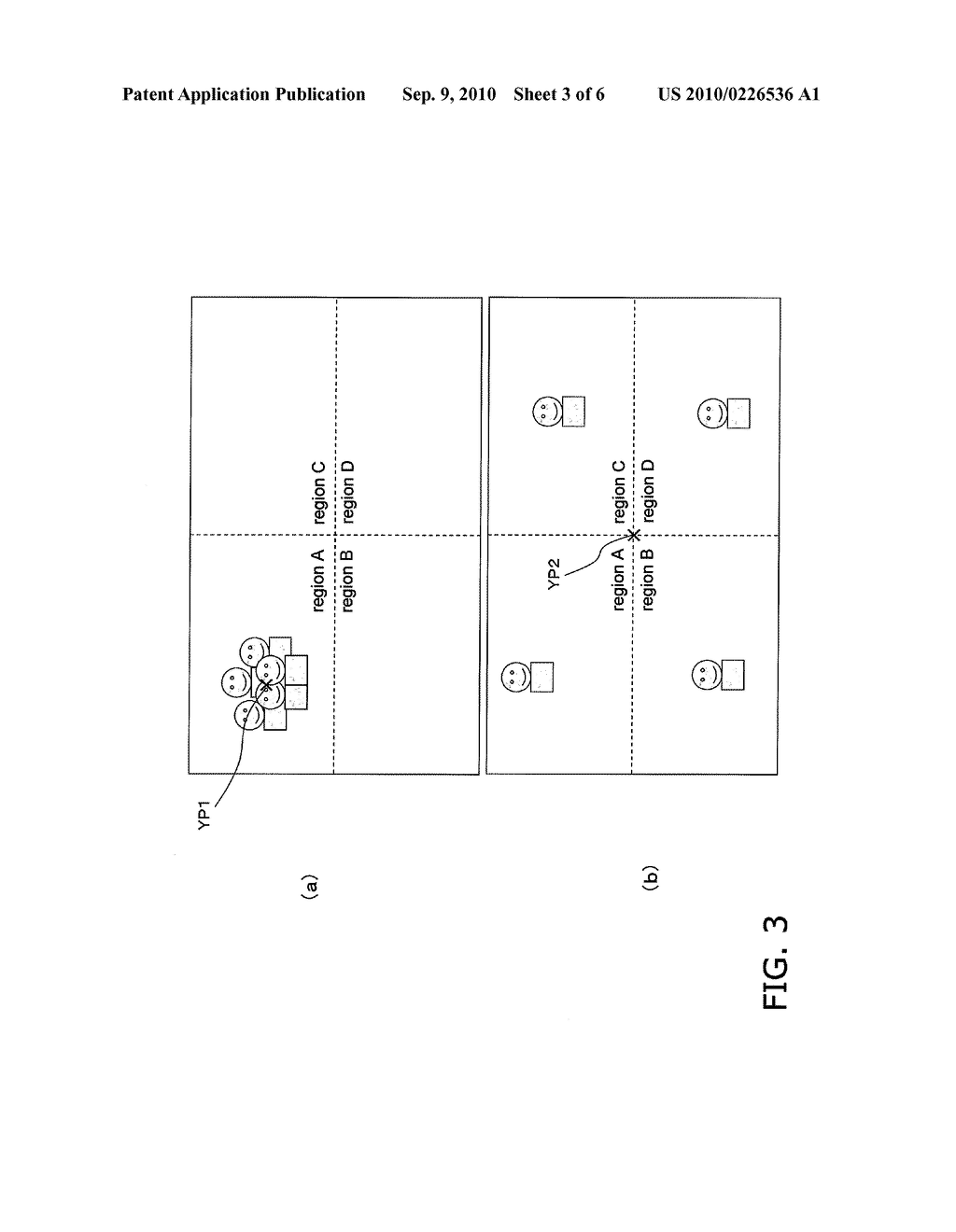 VIDEO SIGNAL DISPLAY DEVICE, VIDEO SIGNAL DISPLAY METHOD, STORAGE MEDIUM, AND INTEGRATED CIRCUIT - diagram, schematic, and image 04