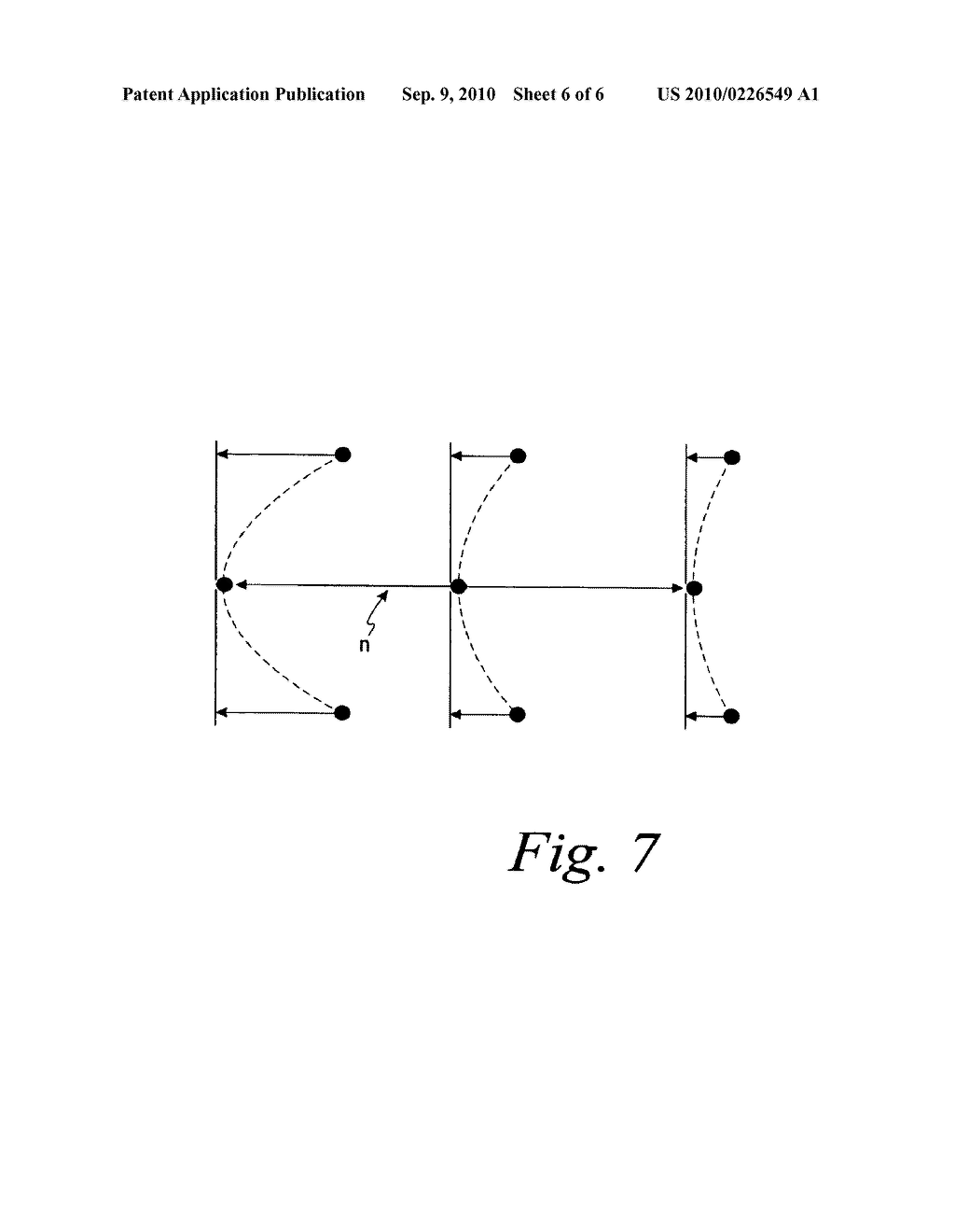 METHOD FOR CORRECTING A SPECTRAL IMAGE FOR OPTICAL ABERRATIONS USING SOFTWARE - diagram, schematic, and image 07