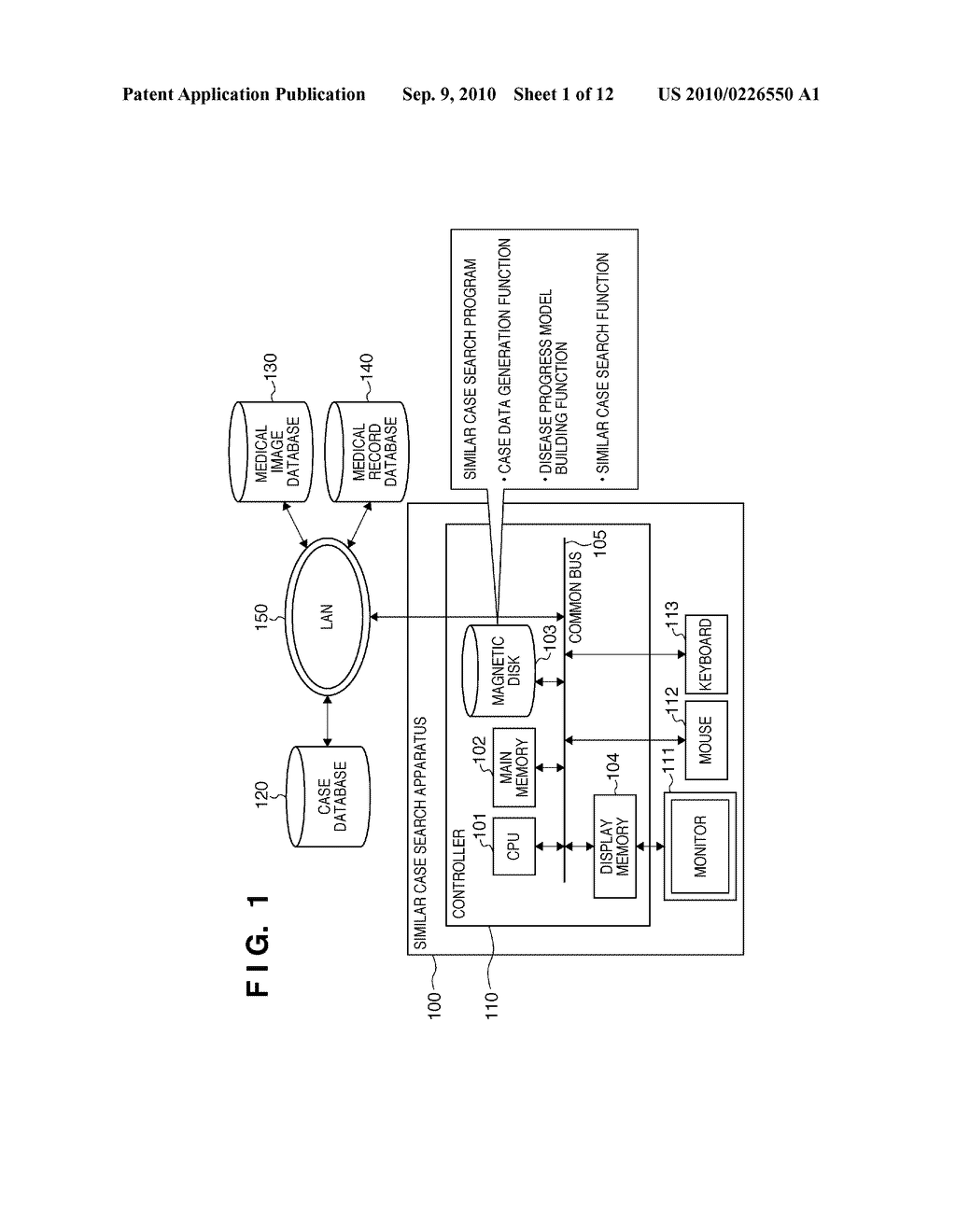 INFORMATION PROCESSING APPARATUS AND INFORMATION PROCESSING METHOD - diagram, schematic, and image 02