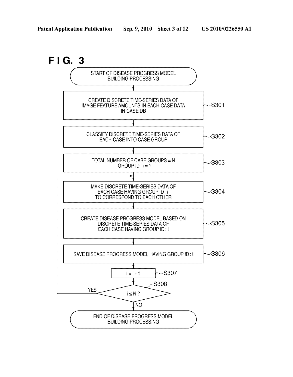 INFORMATION PROCESSING APPARATUS AND INFORMATION PROCESSING METHOD - diagram, schematic, and image 04