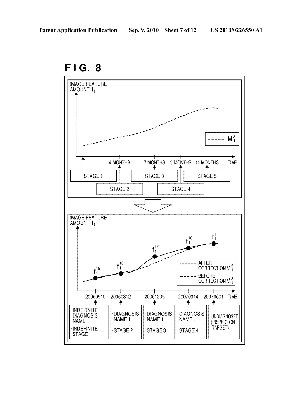 INFORMATION PROCESSING APPARATUS AND INFORMATION PROCESSING METHOD - diagram, schematic, and image 08