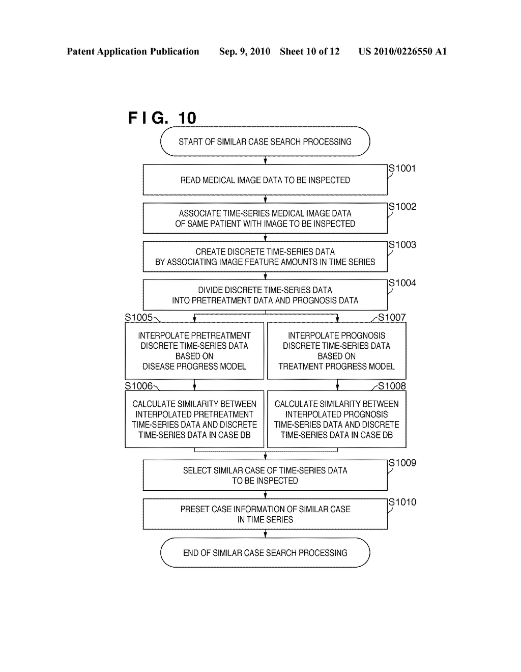 INFORMATION PROCESSING APPARATUS AND INFORMATION PROCESSING METHOD - diagram, schematic, and image 11