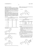 BORTEZOMIB AND PROCESS FOR PRODUCING SAME diagram and image