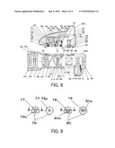 LENS APPARATUS AND CAMERA SYSTEM diagram and image