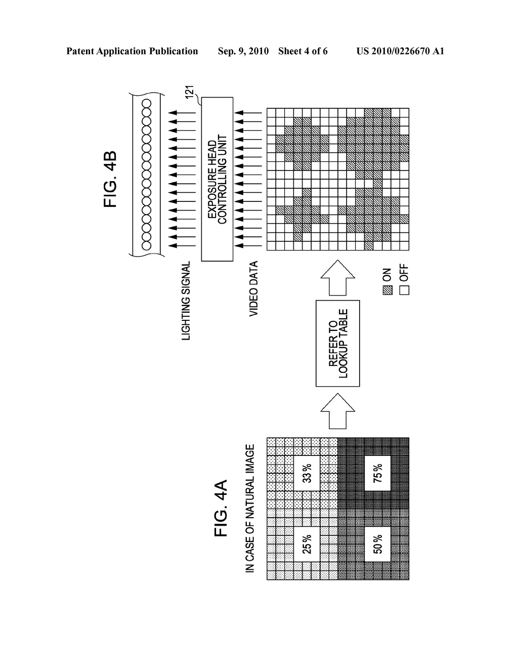 IMAGE FORMING APPARATUS AND IMAGE FORMING METHOD - diagram, schematic, and image 05