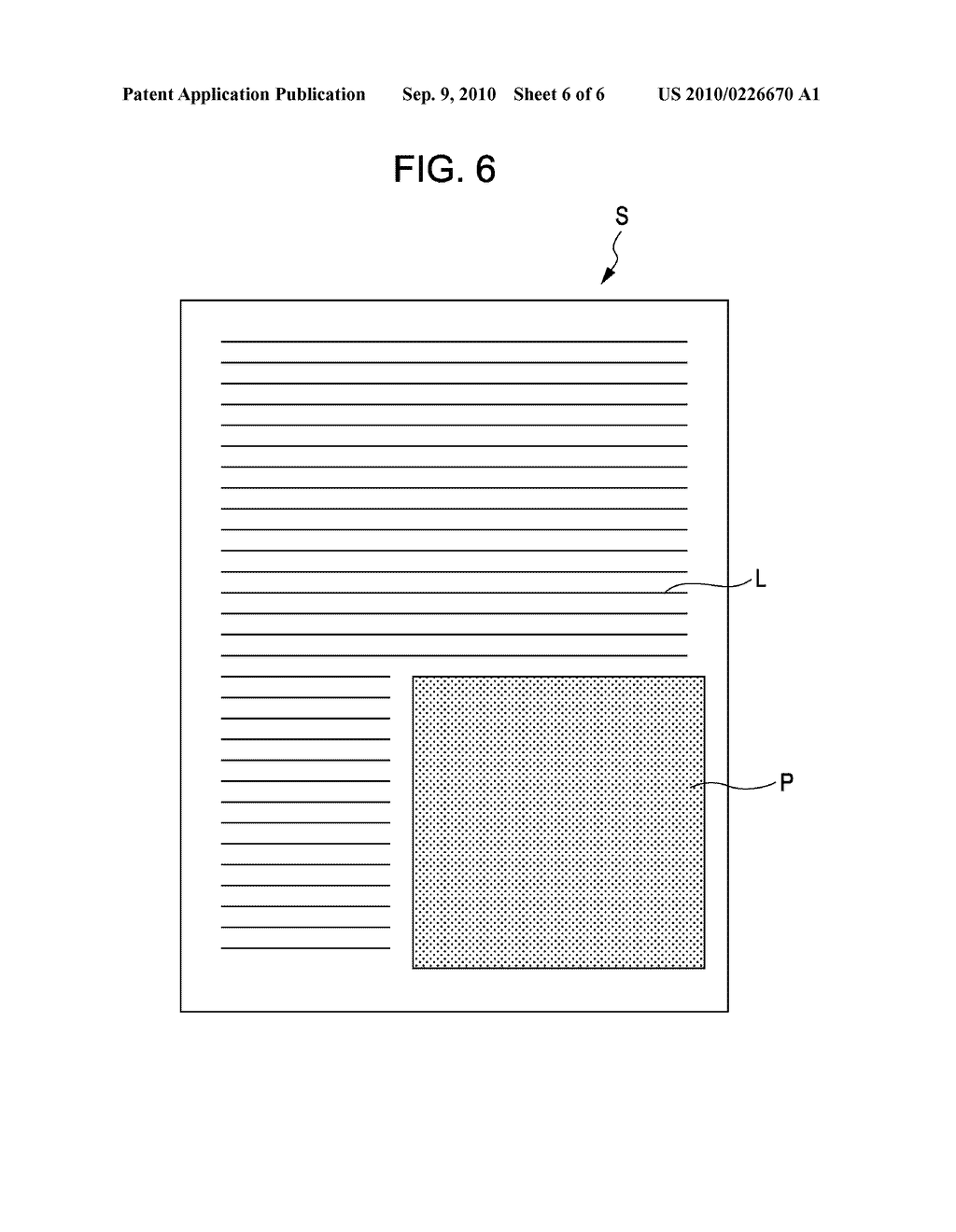 IMAGE FORMING APPARATUS AND IMAGE FORMING METHOD - diagram, schematic, and image 07