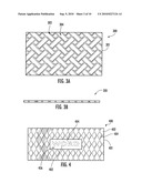FLOOR MAT AND METHOD OF MAKING THE SAME diagram and image