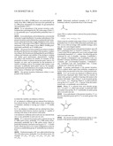 COMPOUNDS AND THEIR USE FOR PRODUCING LEATHER AND AS DISPERSANTS diagram and image