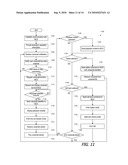 REMOTE MESSAGING FOR MOBILE COMMUNICATION DEVICE AND ACCESSORY diagram and image