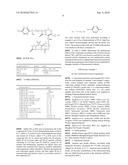 BETA-LACTAMASE-RESISTANT CEPHALOSPORIN ESTER COMPOUNDS AND SALTS OF THEREOF diagram and image