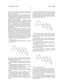STREPTOMYCES-DERIVED ANTIMICROBIAL COMPOUND AND METHOD OF USING SAME AGAINST ANTIBIOTIC-RESISTANT BACTERIA diagram and image