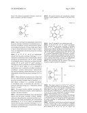 SEVEN-MEMBERED HETEROCYCLIC CARBENES AND THEIR METAL COMPLEXES diagram and image