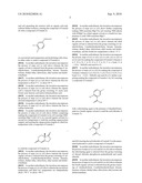 PROCESS FOR MAKING GLUCOCORTICOID RECEPTOR LIGANDS diagram and image