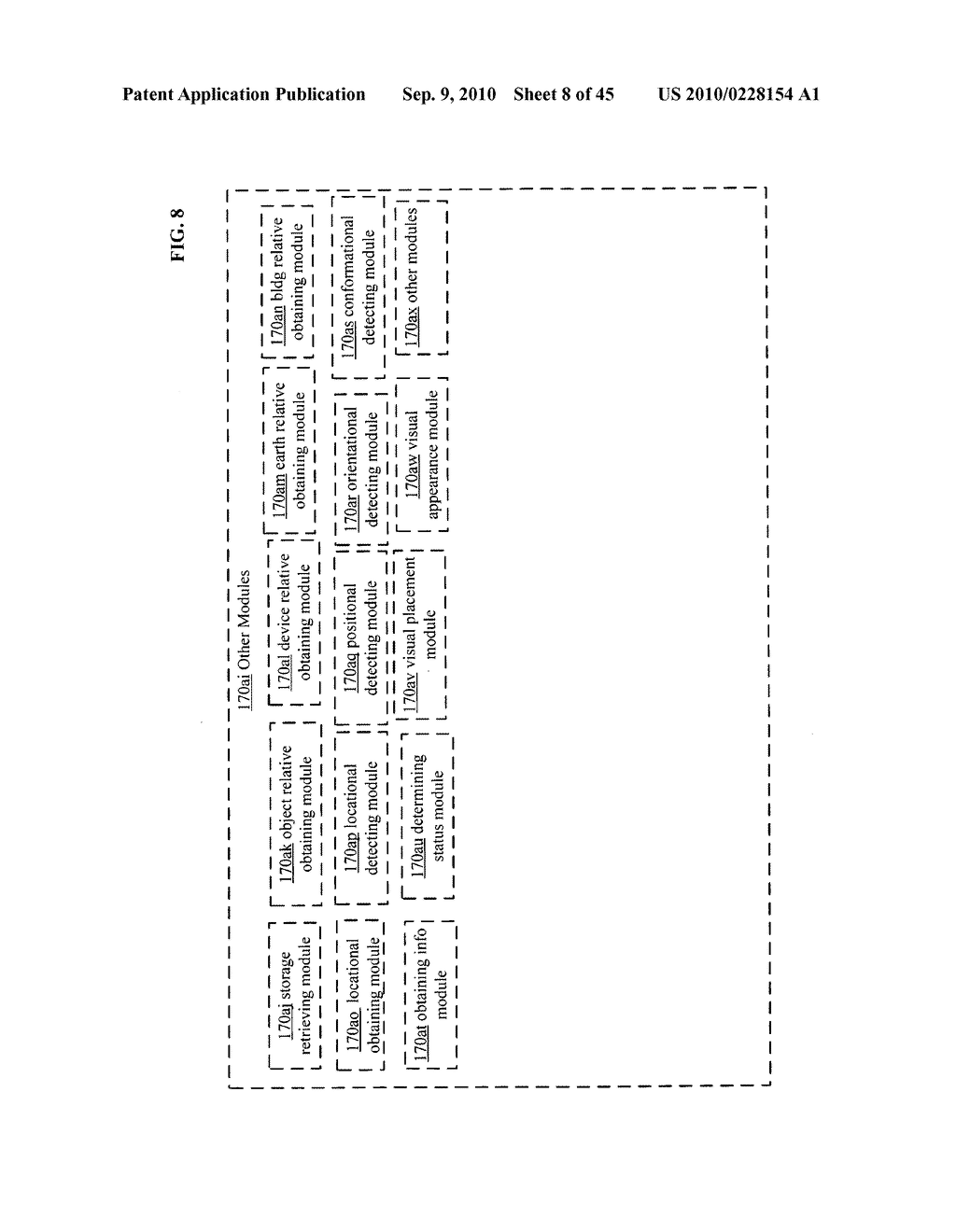 Postural information system and method including determining response to subject advisory information - diagram, schematic, and image 09
