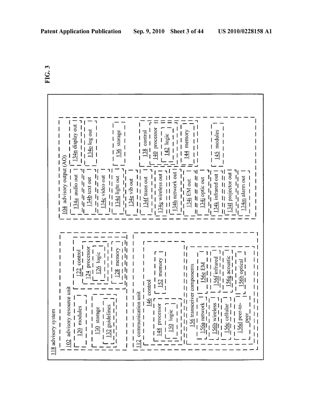 POSTURAL INFORMATION SYSTEM AND METHOD INCLUDING DEVICE LEVEL DETERMINING OF SUBJECT ADVISORY INFORMATION BASED ON SUBJECT STATUS INFORMATION AND POSTURAL INFLUENCER STATUS INFORMATION - diagram, schematic, and image 04