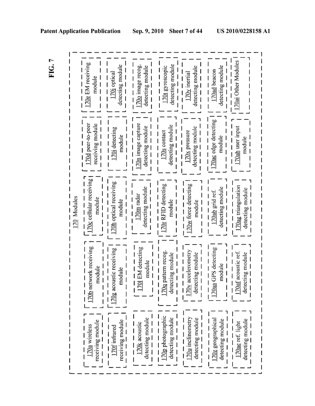 POSTURAL INFORMATION SYSTEM AND METHOD INCLUDING DEVICE LEVEL DETERMINING OF SUBJECT ADVISORY INFORMATION BASED ON SUBJECT STATUS INFORMATION AND POSTURAL INFLUENCER STATUS INFORMATION - diagram, schematic, and image 08