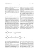 PHASE-SEPARATED BIOCOMPATIBLE POLYMER COMPOSITIONS FOR MEDICAL USES diagram and image