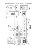 MODEL BASED PREDICTIVE CONTROL FOR AUTOMATED LANE CENTERING/CHANGING CONTROL SYSTEMS diagram and image