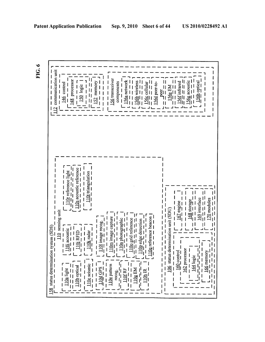 Postural information system and method including direction generation based on collection of subject advisory information - diagram, schematic, and image 07