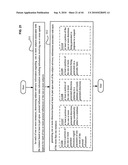 Postural information system and method including direction generation based on collection of subject advisory information diagram and image