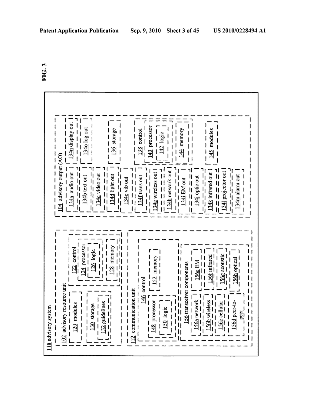 Postural information system and method including determining subject advisory information based on prior determined subject advisory information - diagram, schematic, and image 04