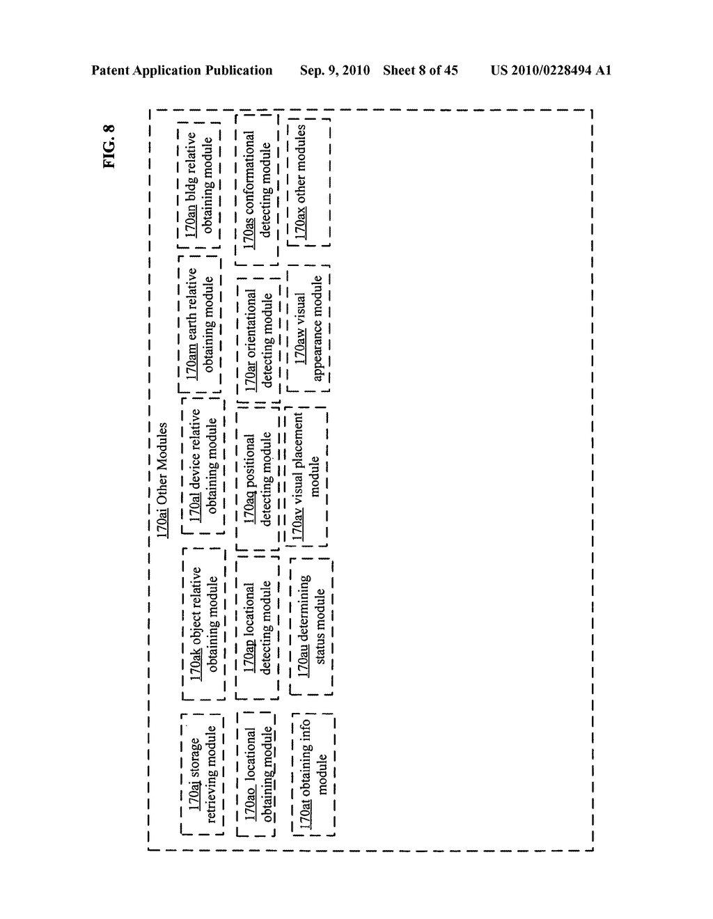 Postural information system and method including determining subject advisory information based on prior determined subject advisory information - diagram, schematic, and image 09