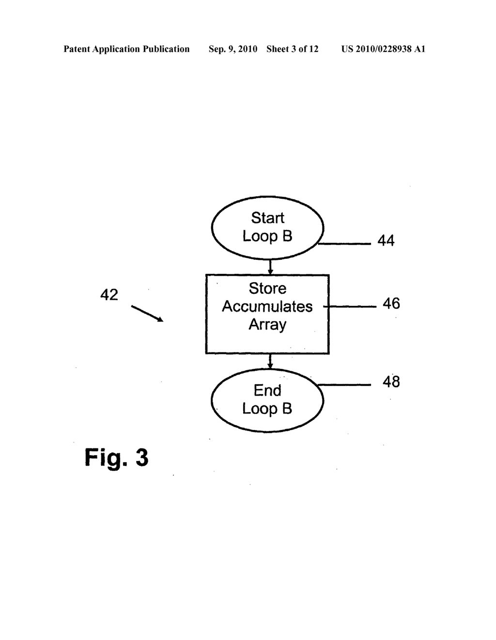 METHOD AND INSTRUCTION SET INCLUDING REGISTER SHIFTS AND ROTATES FOR DATA PROCESSING - diagram, schematic, and image 04