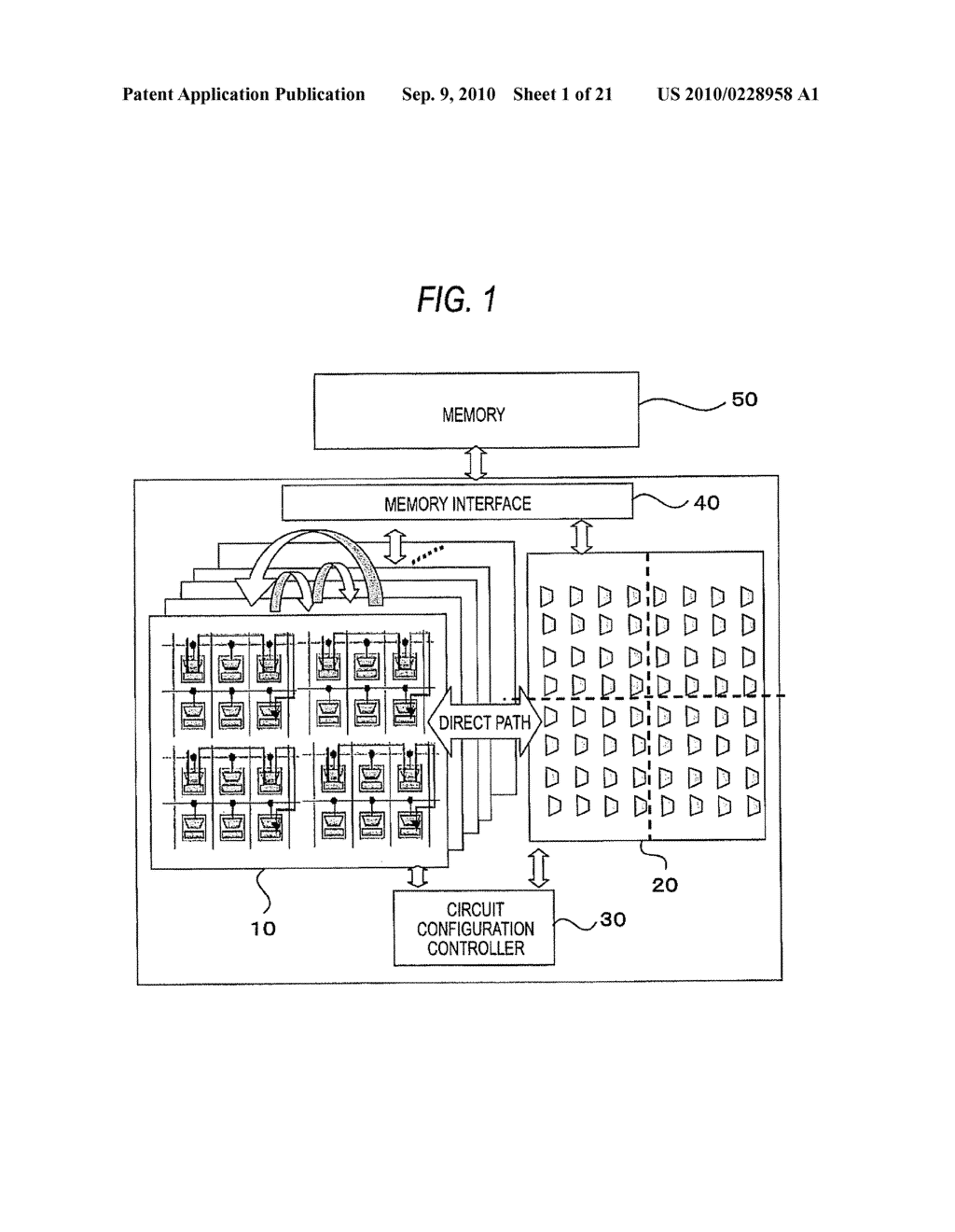INFORMATION PROCESSING APPARATUS, METHOD FOR CONTROLLING INFORMATION PROCESSING APPARATUS AND COMPUTER READABLE MEDIUM - diagram, schematic, and image 02