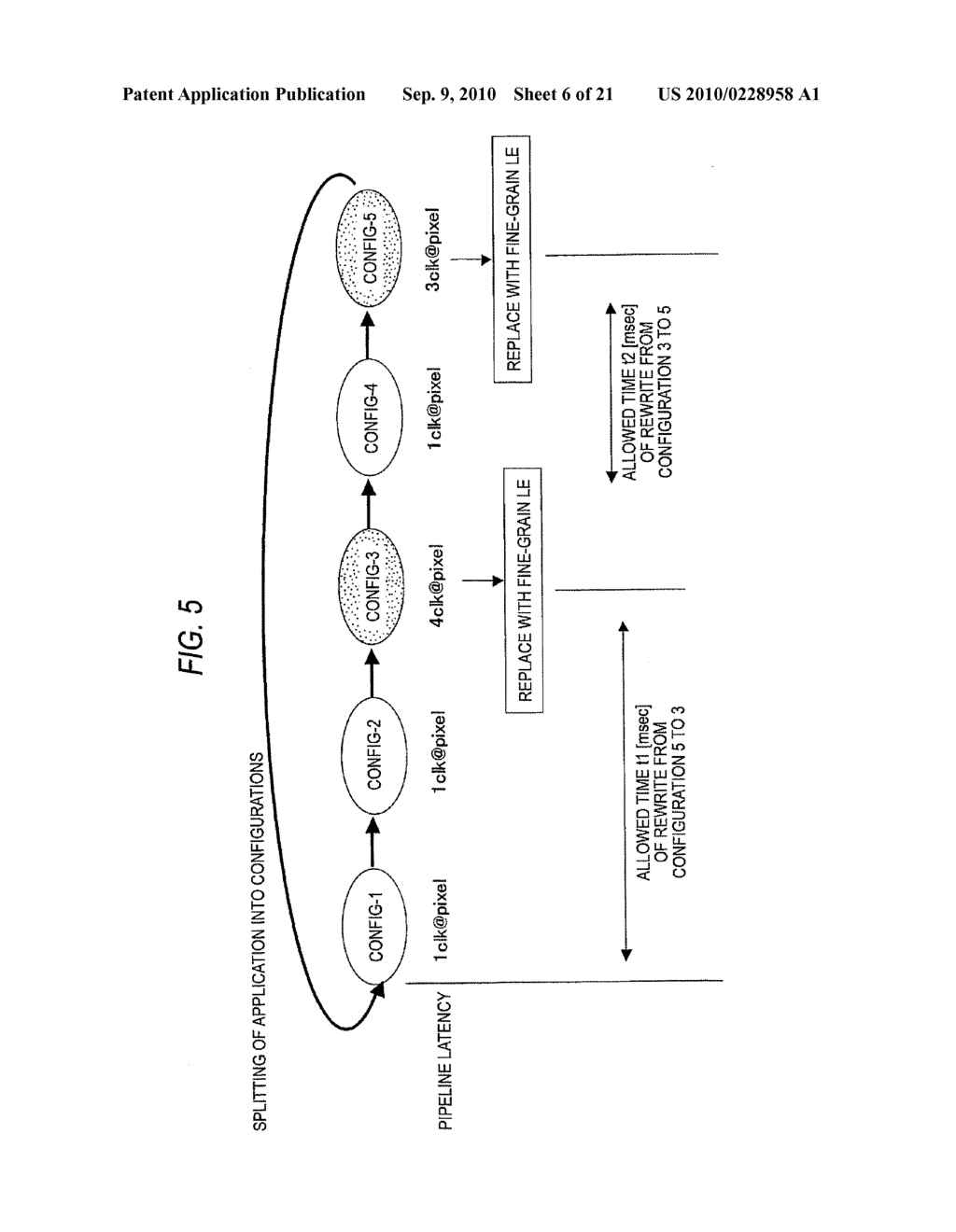INFORMATION PROCESSING APPARATUS, METHOD FOR CONTROLLING INFORMATION PROCESSING APPARATUS AND COMPUTER READABLE MEDIUM - diagram, schematic, and image 07
