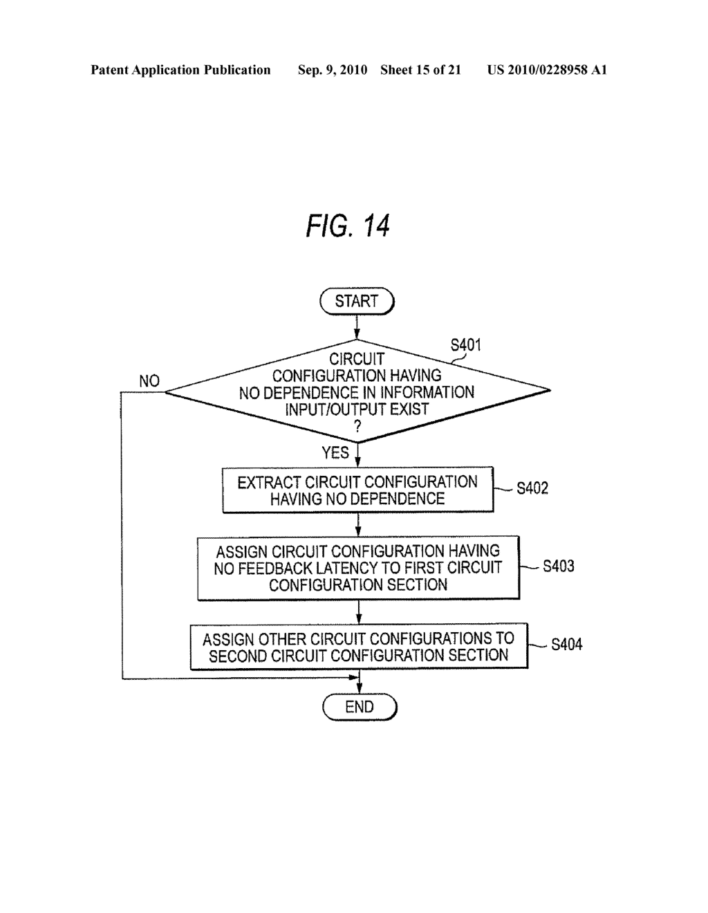 INFORMATION PROCESSING APPARATUS, METHOD FOR CONTROLLING INFORMATION PROCESSING APPARATUS AND COMPUTER READABLE MEDIUM - diagram, schematic, and image 16