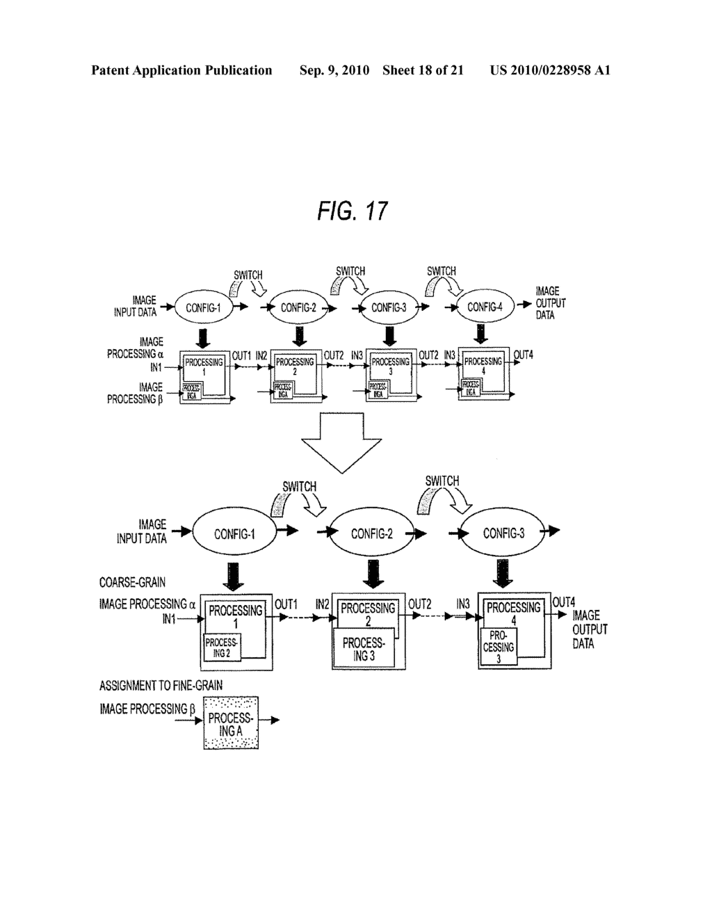 INFORMATION PROCESSING APPARATUS, METHOD FOR CONTROLLING INFORMATION PROCESSING APPARATUS AND COMPUTER READABLE MEDIUM - diagram, schematic, and image 19
