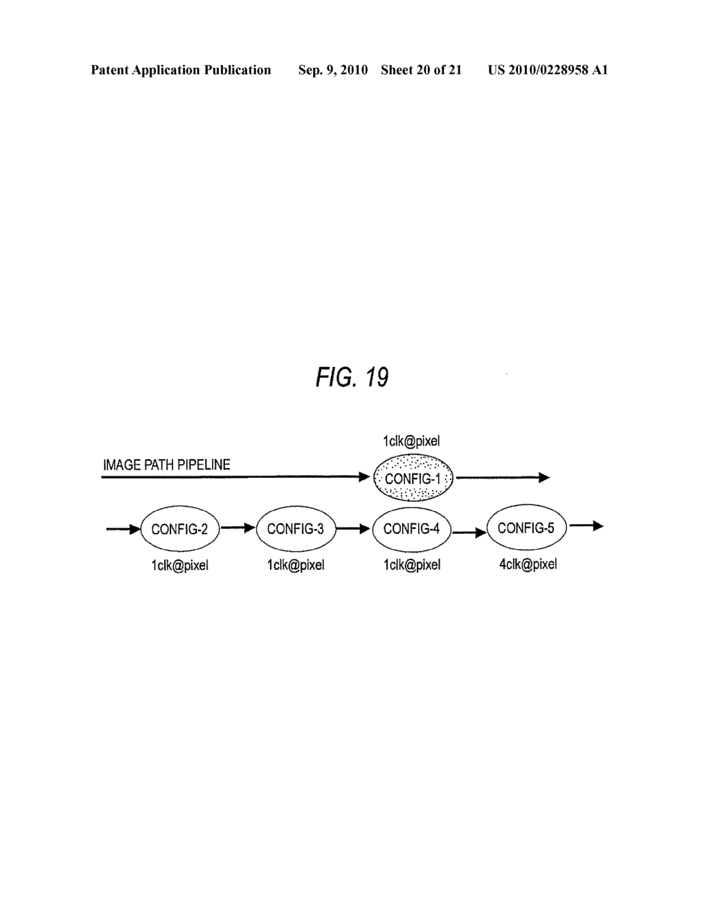 INFORMATION PROCESSING APPARATUS, METHOD FOR CONTROLLING INFORMATION PROCESSING APPARATUS AND COMPUTER READABLE MEDIUM - diagram, schematic, and image 21