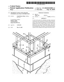 Method of Autoclaved Aerated Concrete (AAC) Wall Construction diagram and image