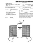 GELLING AGENT HEATING UNIT diagram and image