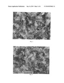 COATING COMPOSITION, A COATED ARTICLE, AND METHOD OF FORMING SUCH ARTICLES diagram and image