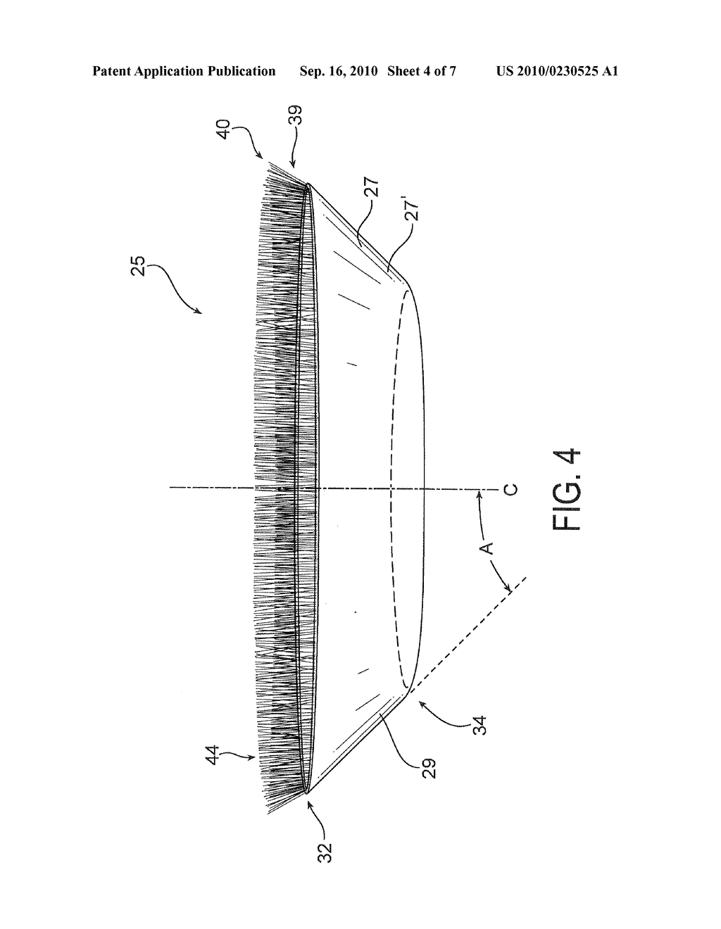 WIRE DISPENSING APPARATUS FOR PACKAGED WIRE - diagram, schematic, and image 05