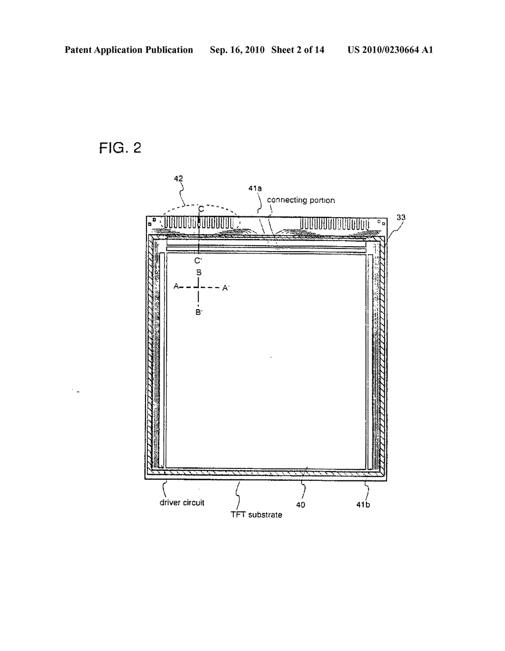 LIGHT EMITTING DEVICE AND METHOD OF MANUFACTURING THE SAME - diagram, schematic, and image 03