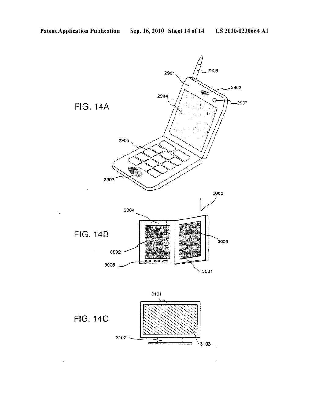 LIGHT EMITTING DEVICE AND METHOD OF MANUFACTURING THE SAME - diagram, schematic, and image 15