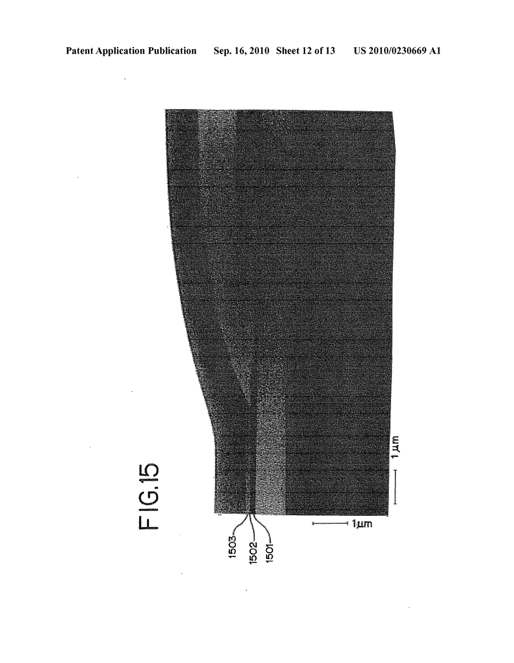Display Device and Method for Manufacturing Thereof - diagram, schematic, and image 13