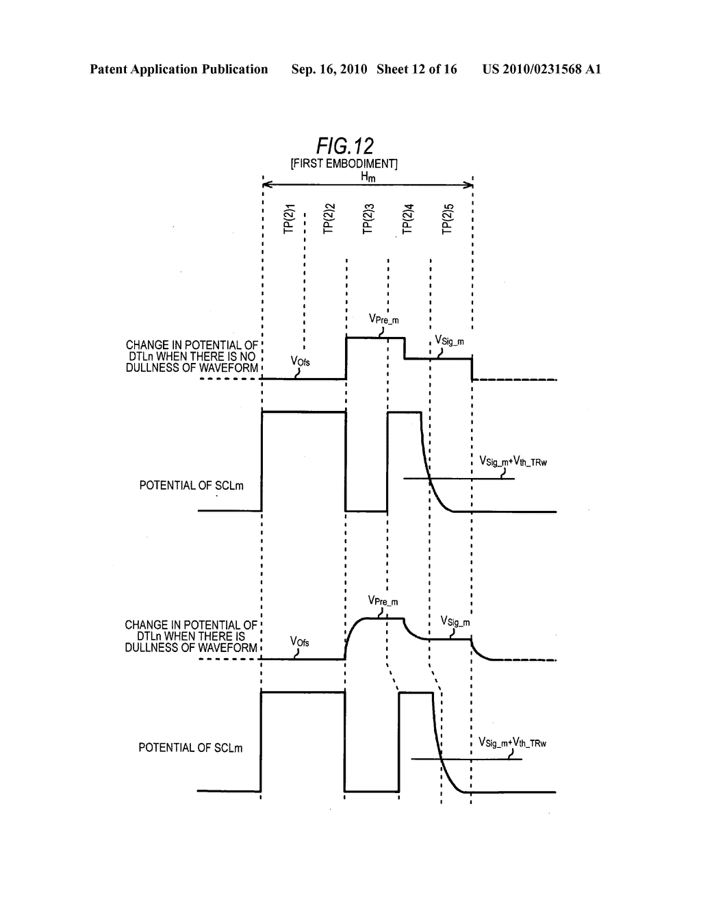 Display apparatus and method of driving the same - diagram, schematic, and image 13