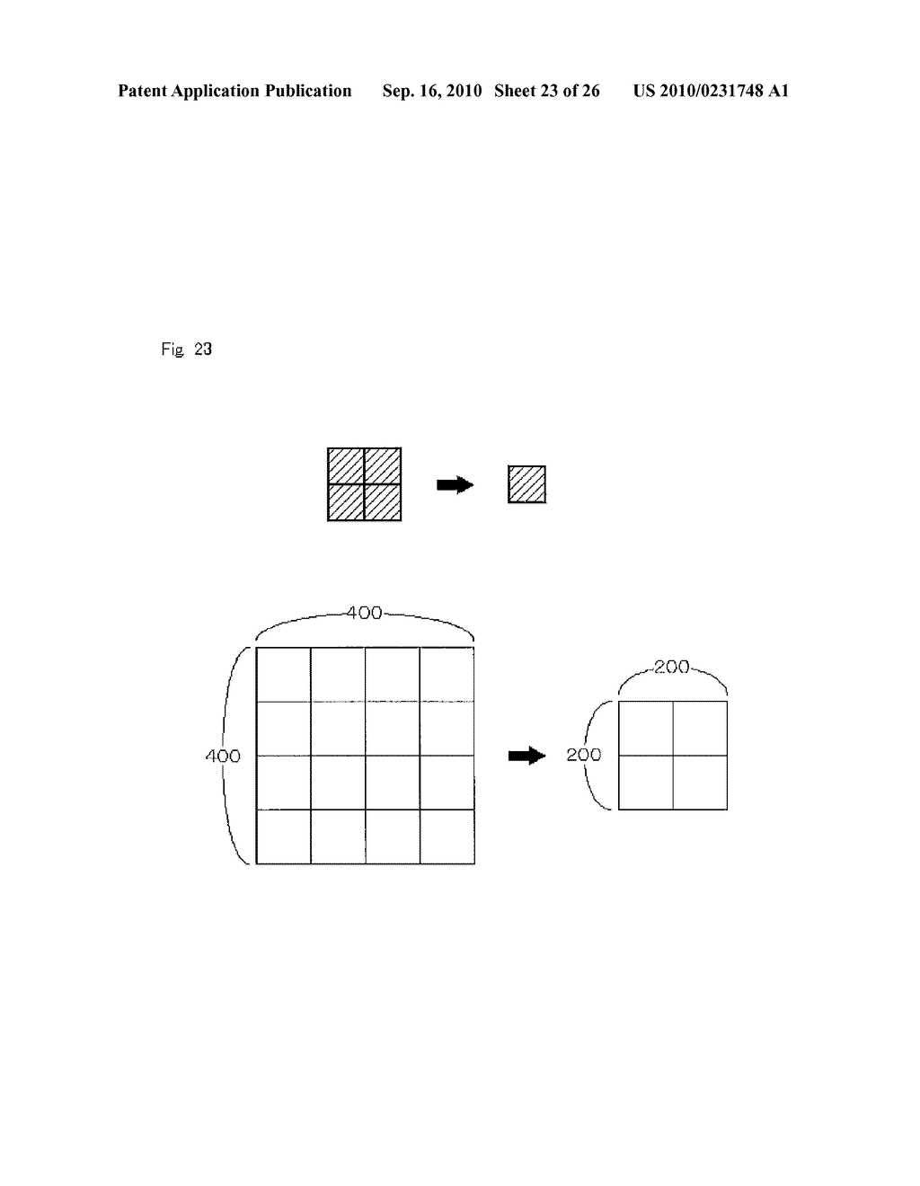 IMAGING DEVICE - diagram, schematic, and image 24