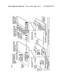 DISPLAY INSERTS, OVERLAYS, AND GRAPHICAL USER INTERFACES FOR MULTIMEDIA SYSTEMS diagram and image