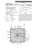 SURFACE LIGHTING UNIT, SURFACE LIGHTING LIGHT SOURCE DEVICE, SURFACE LIGHTING DEVICE diagram and image